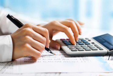 accounting administrator course