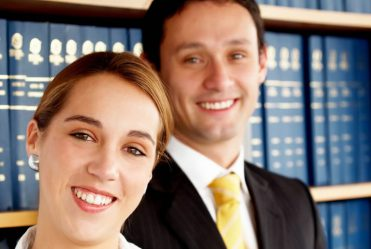 become a paralegal