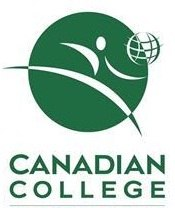 Canadian College of Health Science & Technology
