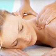 Relaxation Massage at Canadian College Windsor