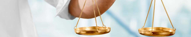 legal assistant course