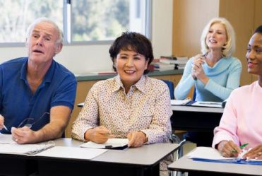 adult learning environment_cchst